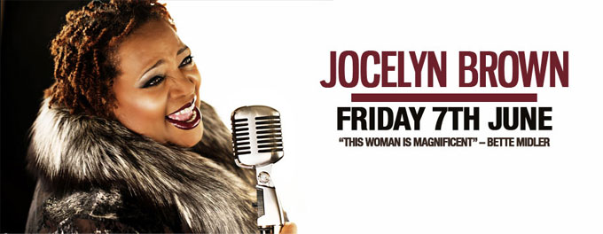 jocelynbrown-image