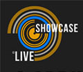 showcase-live-thumb