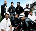 Hypnotic Brass Ensemble Events Thumbnail