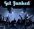 Get Funked Events Thumbnail