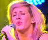 Ellie Goulding News1Thumb