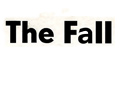 The Fall - Events Thumbnail