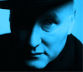 Jah Wobble Events Thumbnail