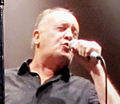 Roger Chapman - Events Thumbnail