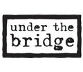 UTB logo paul hussey