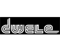Dweele Events Thumbnail
