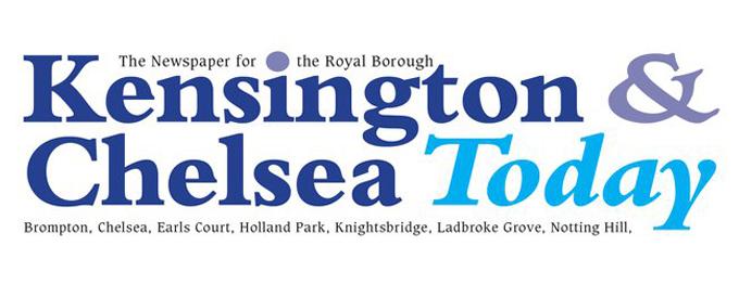 Kensington Chelsea Westminster Paper