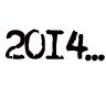 2014 News1Thumb