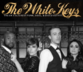 White Keys Events Thumbnail