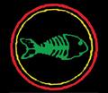 Fishbone Events Thumbnail
