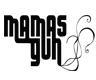 Mamas Gun Video 2015