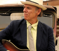 John Hiatt Events Thumbnail