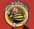 Bad Manners Events Thumbnail