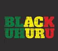 Blackuhuru Events Thumbnail