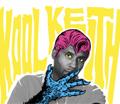 Kool Keith Events Thumbnail