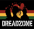 Dreadzone Events Thumbnail