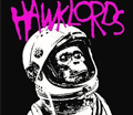Hawklords Events Thumbnail