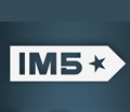 IM5 Events Thumbnail