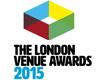 venue awards News1Thumb