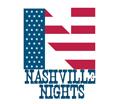 nash Events Thumbnail