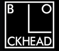 Blockheads Events Thumbnail