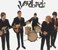 yardbirds Events Thumbnail