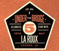 La Roux Events Thumbnail