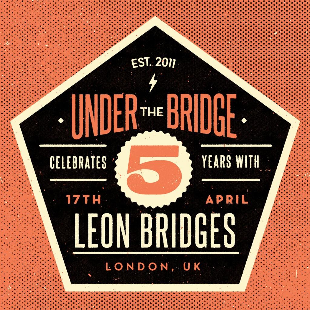 LEON_BRIDGES_ANNOUNCMENT_SQUARE