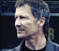 Michael Rother Events Thumbnail
