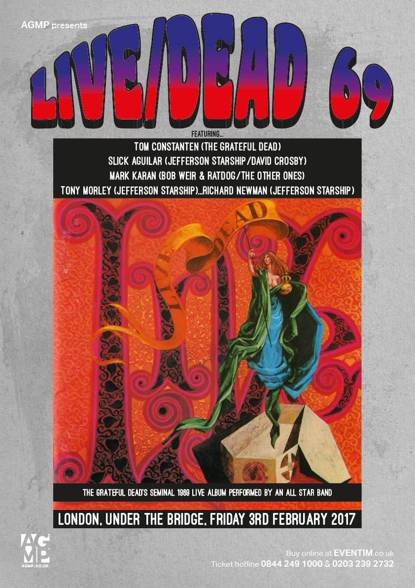 livedead-69-visual-stage-2