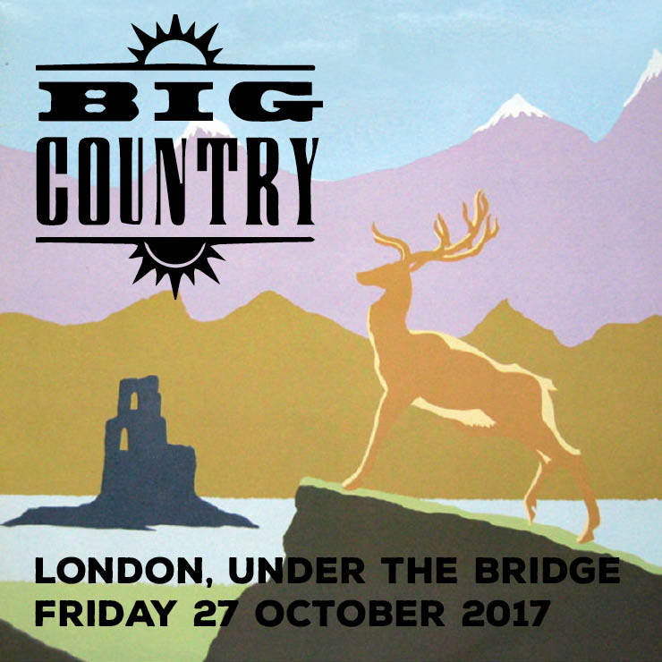 big-country-utb-online-shot