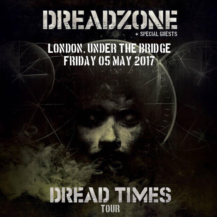 dreadzone-online-shot
