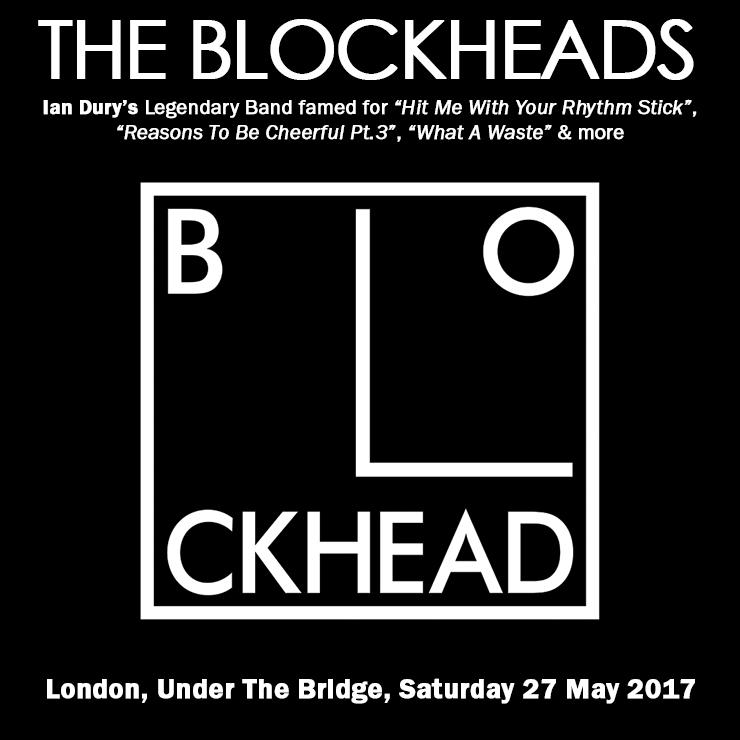 blockheads-utb-online-shot