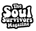 ssm-events-thumbnail