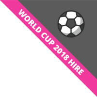 world-cup-2018-hire-img1